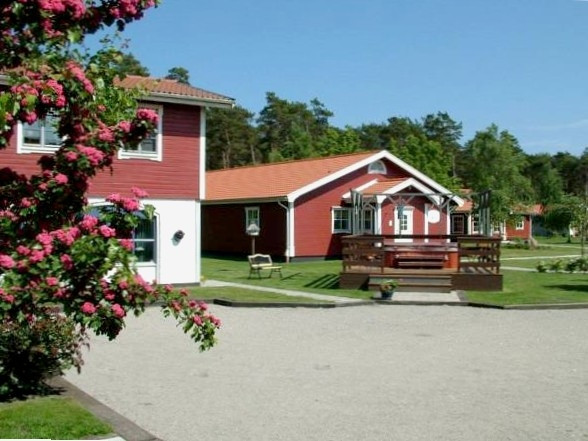 Björkängsgården bed & breakfast