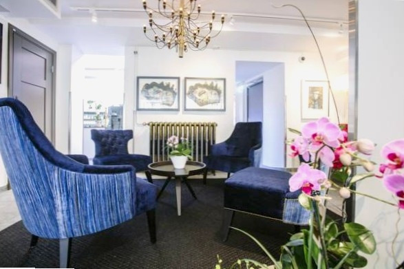 Hotell Nordic Lund - Sweden Hotels