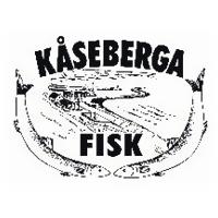 Kåseberga Fisk - Ystad