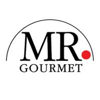 Mr. Gourmet - Ystad
