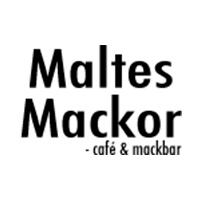 Maltes Mackor - Ystad