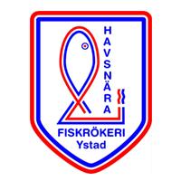 Havsnära Fiskrökeri - Ystad