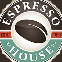 Espresso House - Ystad