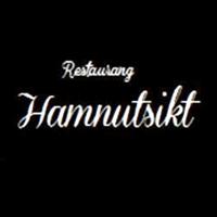 Hamnutsikt - Ystad