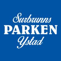 Surbrunnsparken - Ystad