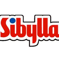 Sibylla Norreport - Ystad