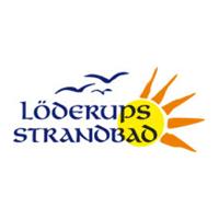 Löderups Strandbad - Ystad