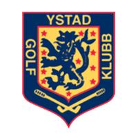 Ystads Golfrestaurang - Ystad