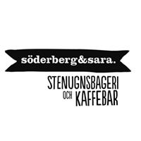 Söderberg & Sara - Ystad