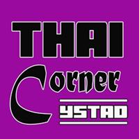 Thai Corner - Ystad