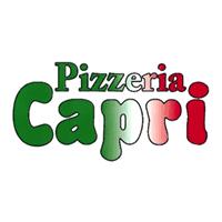 Pizzeria Capri - Ystad