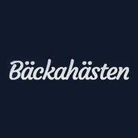 Bäckahästen - Ystad