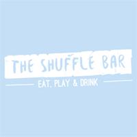The Shuffle Bar - Ystad