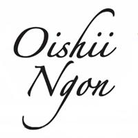 Oishii Ngon - Ystad