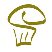 Kåseberga Café & Bistro - Ystad