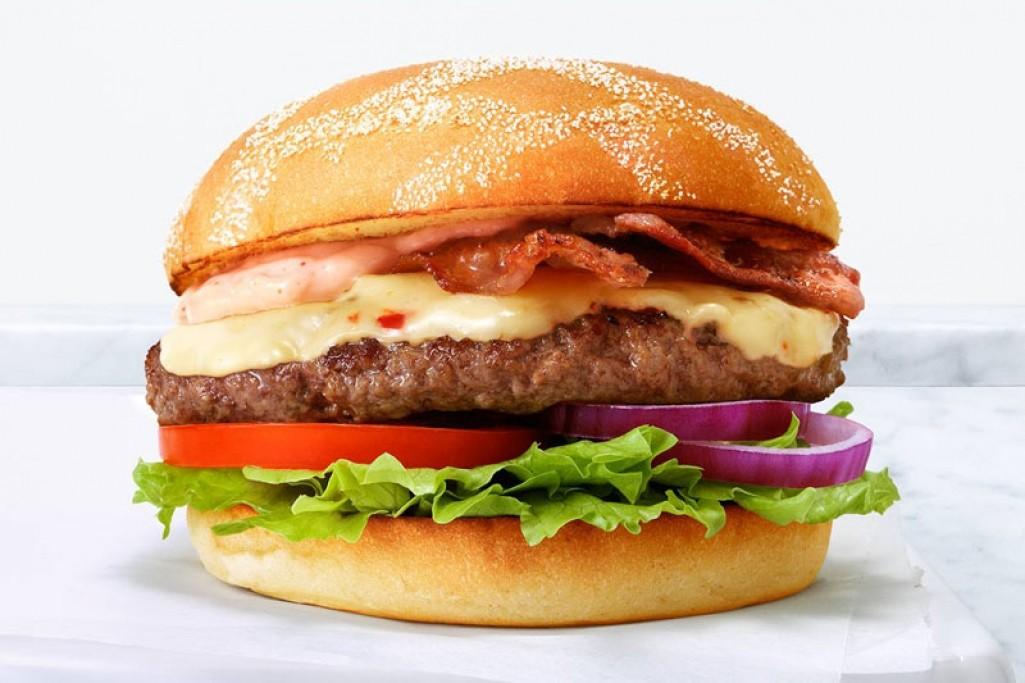 max hamburgare öppettider örebro