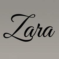 Restaurang Zara - Ystad