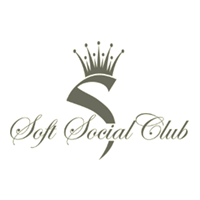 Soft Social Club - Ystad