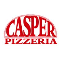 Casper Pizzeria - Ystad