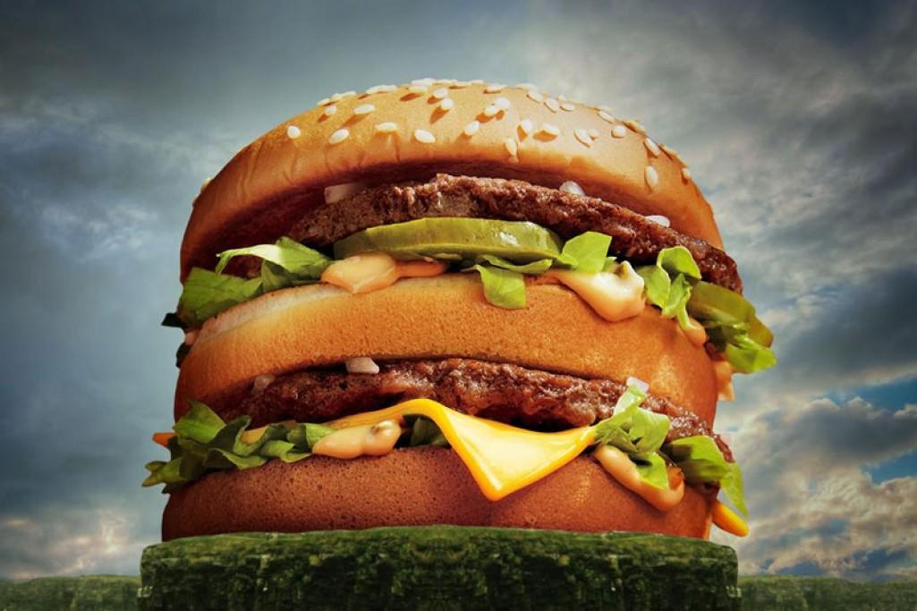 burger king västerås erikslund