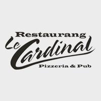 Restaurang Le Cardinal - Ystad