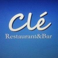 Restaurant Clé - Ystad
