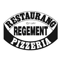 Restaurang & Pizzeria Regement - Ystad