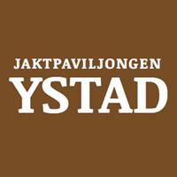 Jaktpaviljongen - Ystad