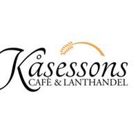 Kåsessons Café & Byhandel - Ystad