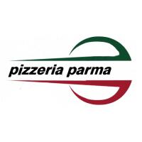 Pizzeria Parma - Ystad