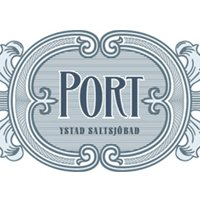 Port - Ystad