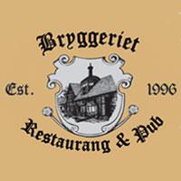 Restaurang Bryggeriet - Ystad