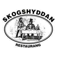 Restaurang Skogshyddan - Ystad