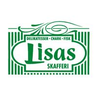 Lisas Skafferi - Ystad