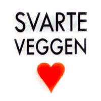 Svarte Veggen - Ystad