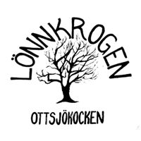 Ottsjökockens Lönnkrog - Ystad